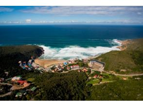 The Herolds Bay - George - Garden Route