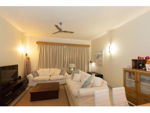 The_HeroldsBay_2_bedroom_duplex_apartment